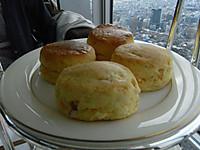 Hyatt_afternoon_tea_2nd_plate