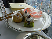 Hyatt_afternoon_tea_3rd_plate