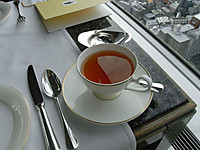 Hyatt_afternoon_tea_cup