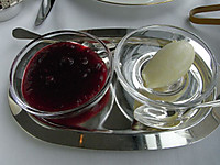 Hyatt_afternoon_tea_jam_and_cream