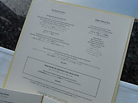 Hyatt_afternoon_tea_menu1