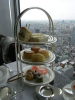 Hyatt_afternoon_tea_tray