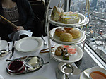 Hyatt_afternoon_tea_tray2