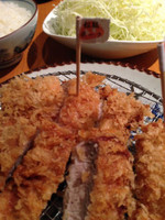 Butagumi_dining_2nd_anniversary_mat