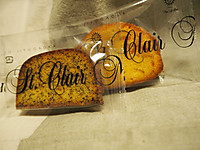 Mont_st_cake_au_the_orange