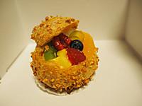 Mont_st_chou_creme_fruit