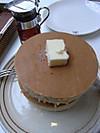 Kamakura_iwata_hotcake_butter_on_2