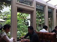 Kamakura_iwata_inside