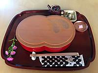 Kurogi_warabi_box