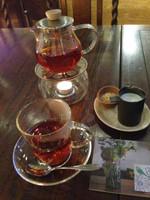Taiko_kusmi_tea_set