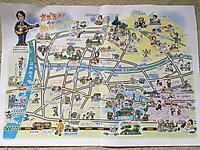 Sada_museum_map