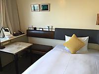 Kyoto_anteroom_bed_bench