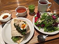 Kyoto_anteroom_breakfast1