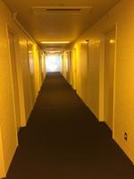 Kyoto_anteroom_corridor