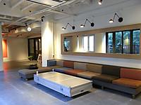 Kyoto_anteroom_lobby