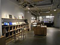 Kyoto_anteroom_lobby_2