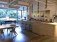Kyoto_anteroom_lounge