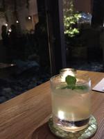 Kyoto_anteroom_lounge_whisky_lemona