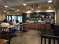 Kyoto_anteroom_meals_counter