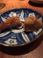 Ton_buffet_sirloin_ryukaton_and_nak
