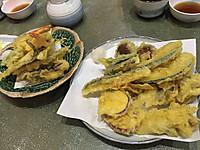 Tsumari_hegisoba_tempura