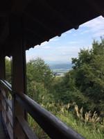 Tsumari_hikari_house_landscape