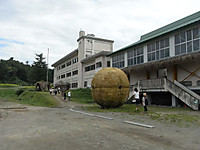 Tsumari_mogura_long
