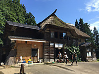 Tsumari_ubusuna_house_long