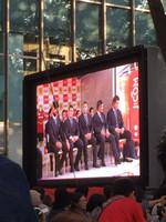Rugby_japan_talk