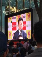 Rugby_japan_talk_hirose