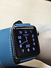 Apple_watch_hermes_face_2