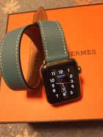 Apple_watch_hermes_on_box