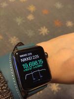 Apple_watch_nikkei