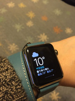 Apple_watch_weather