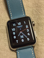 Apple_watch_dial_cape_cod