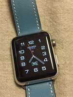 Apple_watch_dial_clipper