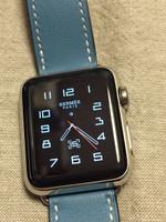 Apple_watch_dial_espas