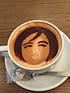 Tower_record_tatsuro_cafe_latte_up
