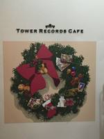 Tower_record_tatsuro_entrance