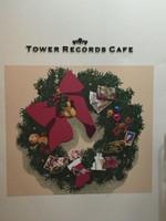 Tower_record_tatsuro_entrance