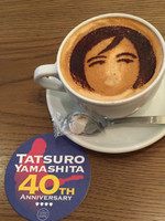 Tower_record_tatsuro_cafe_latte