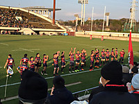 Mizuho_liners_greeting