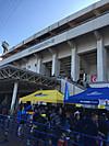 Mizuho_stadium