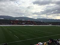 Hanazono_field