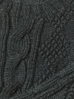 Handknitting_sweater_up