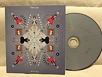 Perfume_cosmic_explorer_cd2