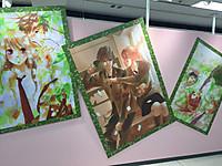 Chihaya_pop_shop_poster_2