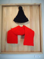 Kesennuma_knitting_cap