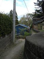 Kesennuma_knitting_corner