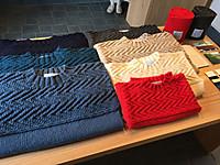 Kesennuma_knitting_etude